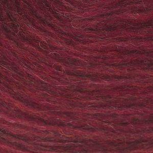Plötulopi 1427 Red jasper