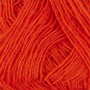 Einband 1766 orange