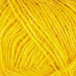 Einband 9028 jaune citron