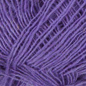 Einband 9044 violet