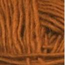 Léttlopi 1410