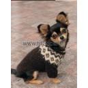 VOFF Manteau chien