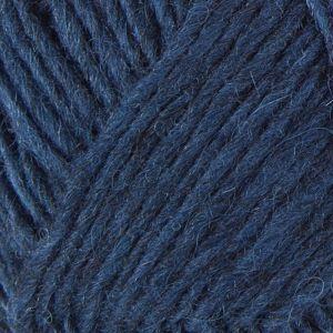 Léttlopi 9419 bleu océan
