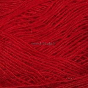 Einband 1770 rouge vif