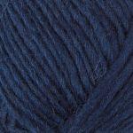 Álafosslopi 0118 bleu marine