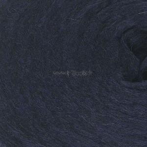 Plötulopi 0709 Bleu nuit