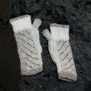 HOFSOS mitts
