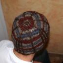 KEX hat