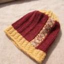 KVOSIN hat