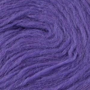Plötulopi 9044 violet