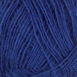 Einband 9277 bleu roi