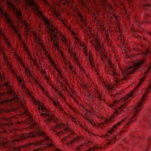 Álafosslopi 1238 rouge suie