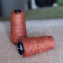 Silk'S & Wool'S 09 brique