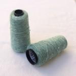 Silk'S & Wool'S 10 opale