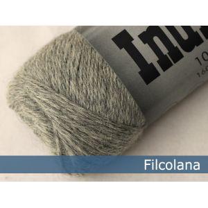 Indiecita 401 gris clair
