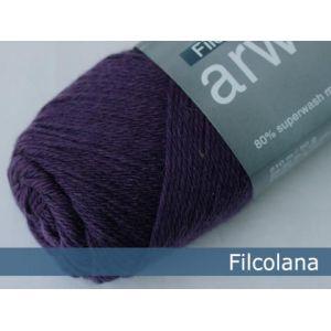 Arwetta classic 235 violet