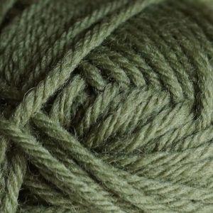 Peruvian Highland Wool 221 olive