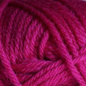 Peruvian Highland Wool 271 fushia