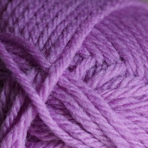 Peruvian Highland Wool 272 orchidée