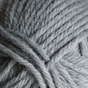 Peruvian HighlandWool 954 gris clair