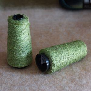 Silk'S & Wool'S 12 vert moyen