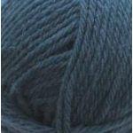 Peruvian Highland Wool 270 bleu nuit