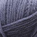 Peruvian Highland Wool 259 lavande