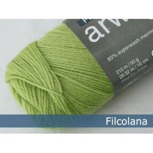 Arwetta classic 190 pistache