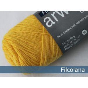 Arwetta classic 200 jaune