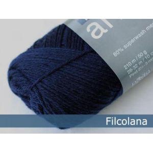 Arwetta classic 145 bleu nuit