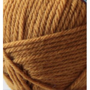 Peruvian Highland Wool 136 moutarde