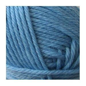 Peruvian Highland Wool 141 bleu alaska