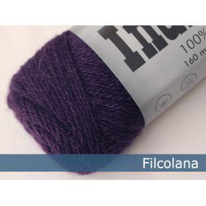 Indiecita 238 violet