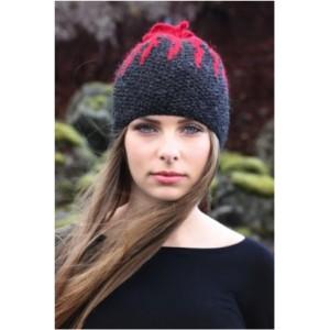 Bardarbunga hat