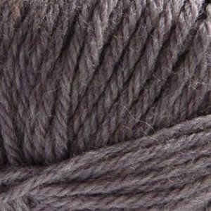 Peruvian Highland Wool 815 gris lavande