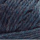 Peruvian Highland Wool 814 orage