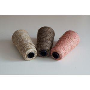 Silk'S & Wool'S lot 03-04-18