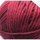 Peruvian Highland Wool 804