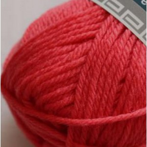Peruvian Highland Wool 283 calypso