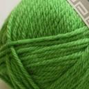 Peruvian Highland Wool 279