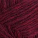 Álafosslopi 1242 rouge sang