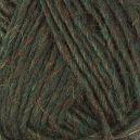 Álafosslopi 9966 cyprès vert