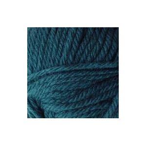 Peruvian Highland Wool 202 acier