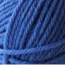 Peruvian Highland Wool 249 bleu cobalt