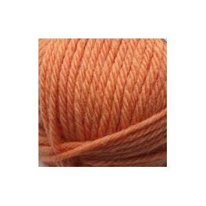 Peruvian Highland Wool 254 corail
