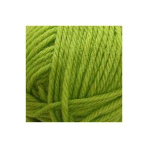 Peruvian Highland Wool 269 toxic