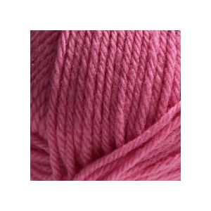 Peruvian Highland Wool 313 bubblegum