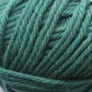 Peruvian Highland Wool 801 mers du sud