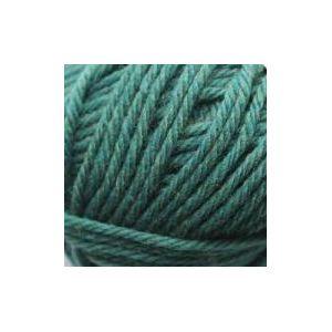 Peruvian Highland Wool 801 eaux profondes