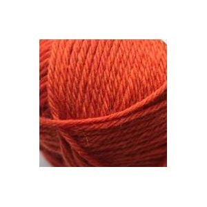 Peruvian Highland Wool 803 rouille